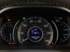2015-Honda-CR-V-Instrument-Panel-2-1500x1000.jpg