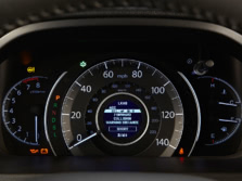 2015-Honda-CR-V-Instrument-Panel-3-1500x1000.jpg