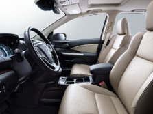 2015-Honda-CR-V-Interior-1500x1000.jpg