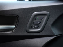 2015-Honda-CR-V-Interior-Detail-1500x1000.jpg