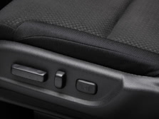 2015-Honda-CR-V-Interior-Detail-8-1500x1000.jpg