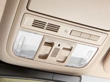 2015-Honda-CR-V-Interior-Detail-9-1500x1000.jpg