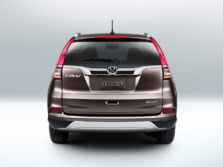 2015-Honda-CR-V-Rear-1500x1000.jpg