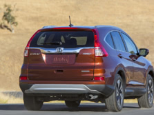 2015-Honda-CR-V-Rear-Quarter-11-1500x1000.jpg