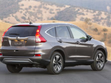 2015-Honda-CR-V-Rear-Quarter-14-1500x1000.jpg