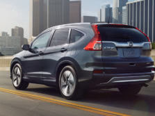 2015-Honda-CR-V-Rear-Quarter-1500x1000.jpg
