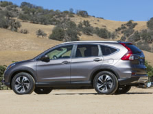 2015-Honda-CR-V-Rear-Quarter-17-1500x1000.jpg