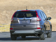 2015-Honda-CR-V-Rear-Quarter-18-1500x1000.jpg
