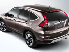 2015-Honda-CR-V-Rear-Quarter-2-1500x1000.jpg