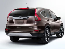 2015-Honda-CR-V-Rear-Quarter-3-1500x1000.jpg