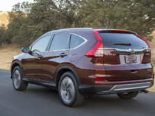 2015-Honda-CR-V-Rear-Quarter-8-1500x1000.jpg