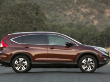 2015-Honda-CR-V-Side-3-1500x1000.jpg