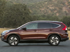 2015-Honda-CR-V-Side-4-1500x1000.jpg