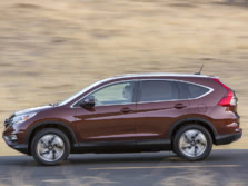 2015-Honda-CR-V-Side-5-1500x1000.jpg