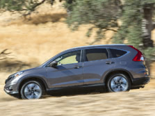 2015-Honda-CR-V-Side-6-1500x1000.jpg