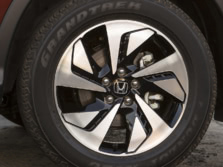 2015-Honda-CR-V-Wheels-2-1500x1000.jpg