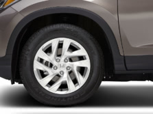 2015-Honda-CR-V-Wheels-3-1500x1000.jpg
