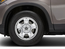 2015-Honda-CR-V-Wheels-4-1500x1000.jpg