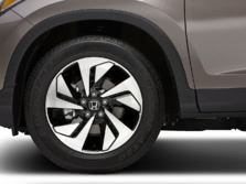 2015-Honda-CR-V-Wheels-5-1500x1000.jpg