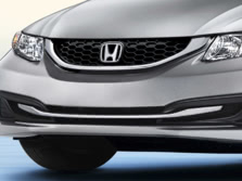 2015-Honda-Civic-Badge-13-1500x1000.jpg