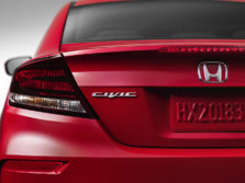 2015-Honda-Civic-Badge-4-1500x1000.jpg