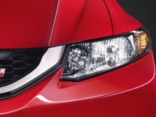 2015-Honda-Civic-Badge-8-1500x1000.jpg