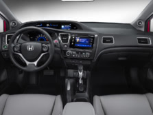 2015-Honda-Civic-Dash-2-1500x1000.jpg