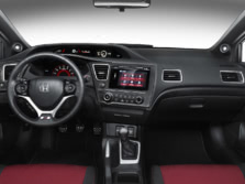 2015-Honda-Civic-Dash-3-1500x1000.jpg