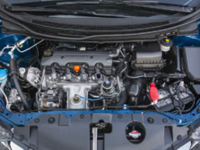 2015-Honda-Civic-Engine-2-1500x1000.jpg