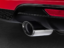 2015-Honda-Civic-Exhaust-1500x1000.jpg