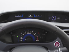 2015-Honda-Civic-Instrument-Panel-1500x1000.jpg