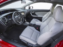 2015-Honda-Civic-Interior-1500x1000.jpg