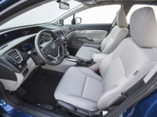 2015-Honda-Civic-Interior-4-1500x1000.jpg
