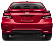 2015-Honda-Civic-Rear-3-1500x1000.jpg
