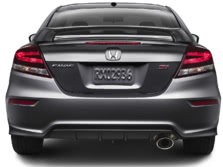 2015-Honda-Civic-Rear-4-1500x1000.jpg