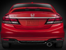 2015-Honda-Civic-Rear-5-1500x1000.jpg
