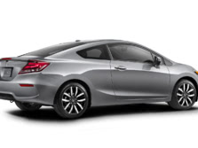 2015-Honda-Civic-Rear-Quarter-13-1500x1000.jpg