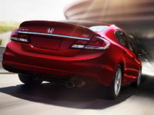 2015-Honda-Civic-Rear-Quarter-18-1500x1000.jpg