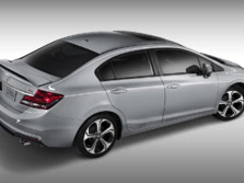 2015-Honda-Civic-Rear-Quarter-19-1500x1000.jpg