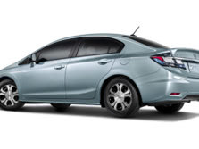 2015-Honda-Civic-Rear-Quarter-21-1500x1000.jpg