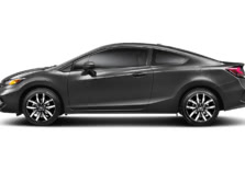 2015-Honda-Civic-Side-6-1500x1000.jpg