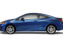 2015-Honda-Civic-Side-7-1500x1000.jpg