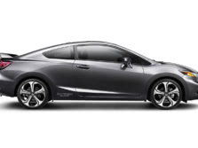 2015-Honda-Civic-Side-8-1500x1000.jpg