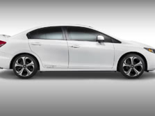 2015-Honda-Civic-Side-9-1500x1000.jpg
