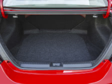 2015-Honda-Civic-Trunk-1500x1000.jpg
