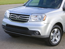 2015-Honda-Pilot-Badge-1500x1000.jpg