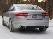 2015-Jaguar-XF-Rear-Quarter-2-1500x1000.jpg