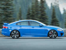 2015-Jaguar-XF-Side-2-1500x1000.jpg