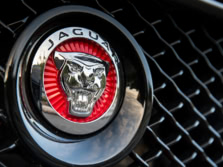 2015-Jaguar-XJ-Badge-1500x1000.jpg