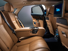 2015-Jaguar-XJ-Rear-Interior-1500x1000.jpg